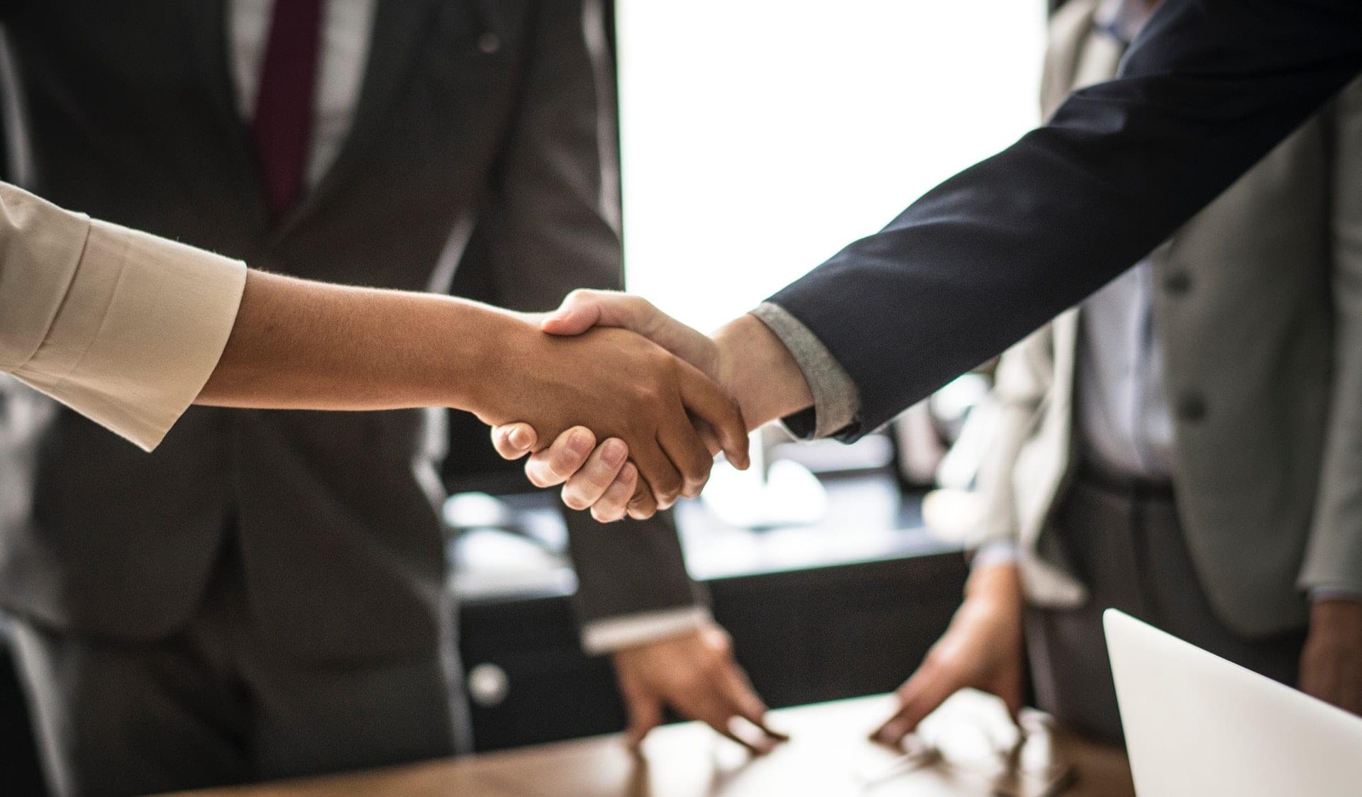 Premsafe & Kingspan Partnership